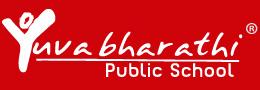 Yuvabharathi Logo